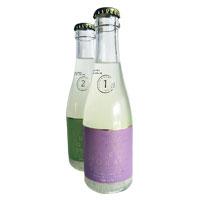 Aurora CBD Sparkling Drink