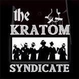 Best Kratom Vendors The Kratom Syndicate