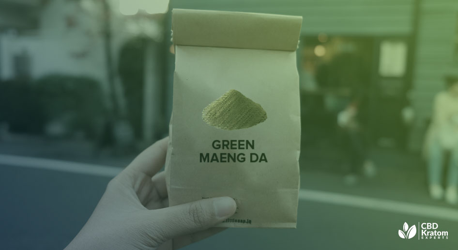 The Best Places To Buy Kratom Near Me
